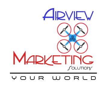 air view marketing drogheda