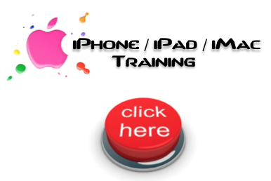 apple training drogheda