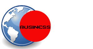 Business Tech Help Drogheda